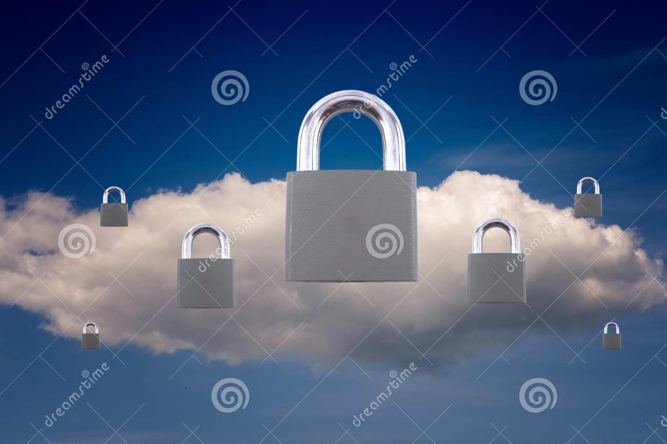 激流勇退是识时务者的智慧——致美团云