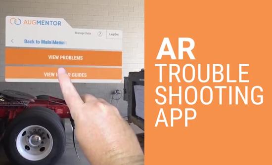 Atheer联合Design Interactive 推出面向企业的HoloLens应用