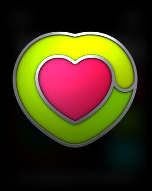 """给喜欢的人送""""心"""":苹果启动Apple Watch情人节健身挑战赛"""