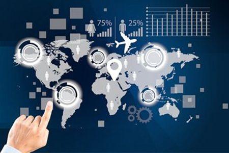 八大问题看懂中国仪器仪表行业,产业升级需要依靠海外并购?