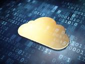 阿里巴巴将11量子位量子计算资源引入公有云