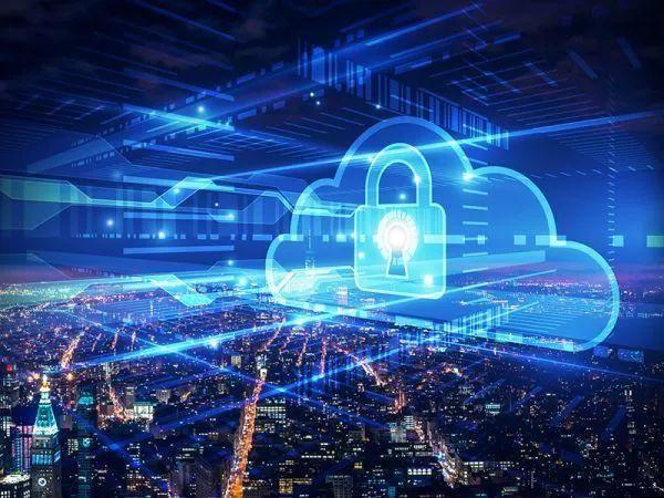 央视大调查:人工智能威胁个人隐私成隐忧