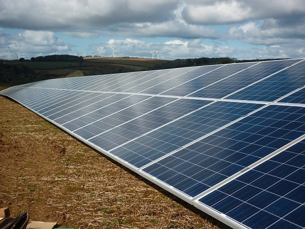 能源革命:储能已成新能源市场的关键