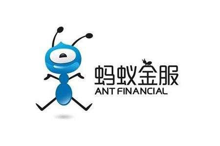 百度、阿里、腾讯、京东有望回归A股,蚂蚁金服不受新经济支持