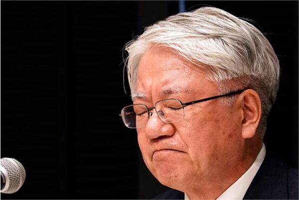神户制钢社长辞职 多年数据造假影响680家公司产品