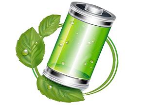 政策先行 新能源汽车电池回收利用产业闭环将成
