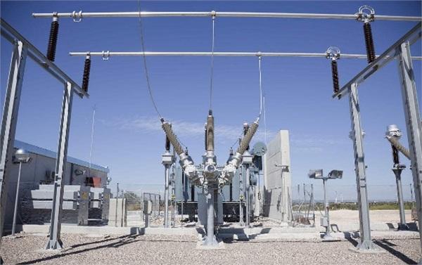 国家环保法规不断健全 变压器制造行业向环保型发展