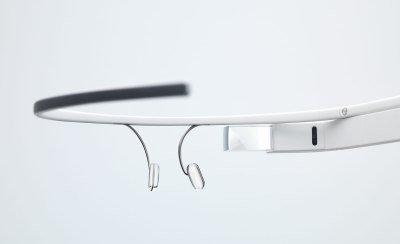 东芝发布一款智能眼镜,用来运行完整 Windows 10 Pro