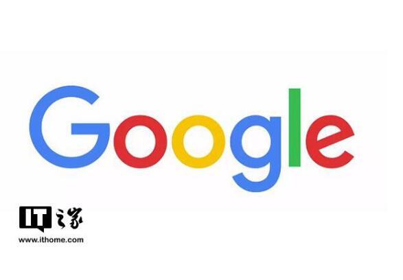 谷歌继续扩大免费Wi-Fi范围,覆盖第三个人口大国