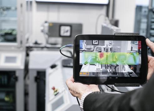 MES系统如何与企业生产相匹配