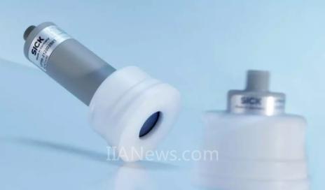 西克液位测量解决方案