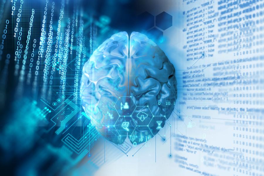 IBM Watson与百洋智能科技续约5年,推出智能医生云平台BSmartD