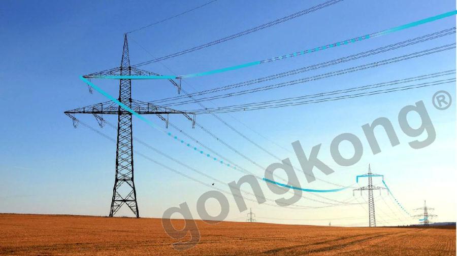 由一次收购引发的电气行业变革