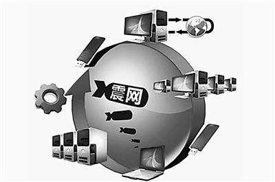 不可忽视的工业互联网安全问题
