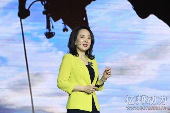 王树彤:新贸易物流要智能化集约化