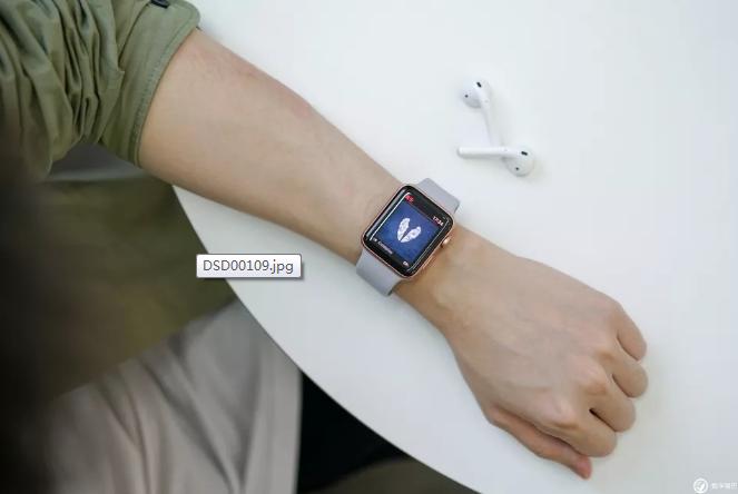 苹果手表可打电话了,这里有一份最全指南iphone通话设置记录图片