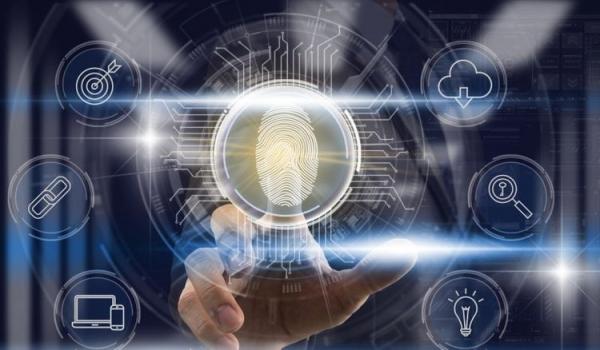 区块链的13种创新应用:可以将时间转变成财富