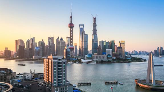 中国绿色建筑委员会与世界绿色建筑委员会达成合作
