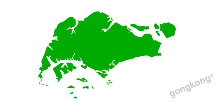 施耐德电气新动作!建立亚洲第一个大规模创意中心