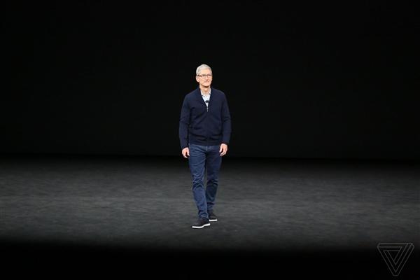 Siri被小爱完秒!苹果发力人工智能:挖来谷歌大咖