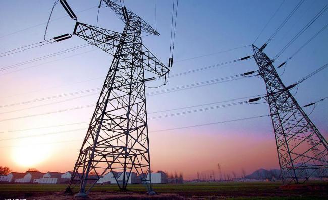山东已确定1.7亿改造沿黄6市黄河滩区电网计划