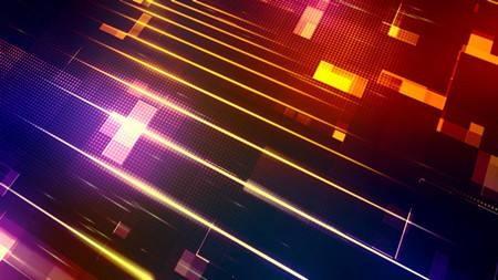 激光频率梳有助于检测空气中的化学战剂