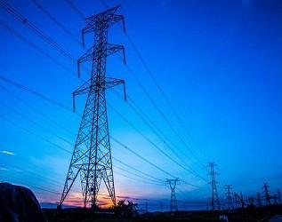 国家能源局:3月份全社会用电量同比增长3.6%
