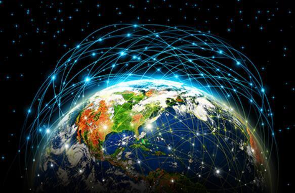 三星电子将用区块链技术管理全球供应网络