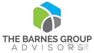 EDEM携手Barnes Group Advisors通过仿真简化3D打印