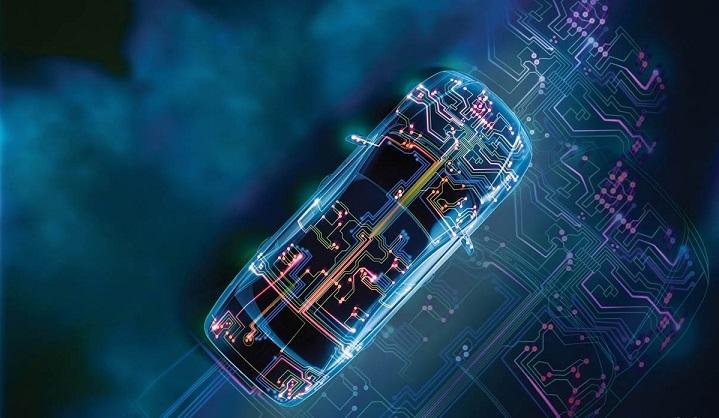 阿里承认正在布局自动驾驶 BAT悉数到位引领国内自动驾驶热度再升级