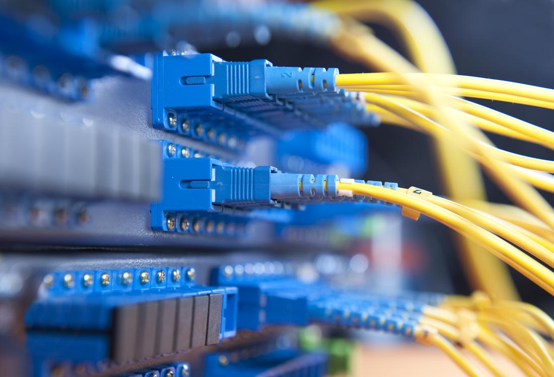 玻利维亚计划到2022年实现光纤网络全覆盖