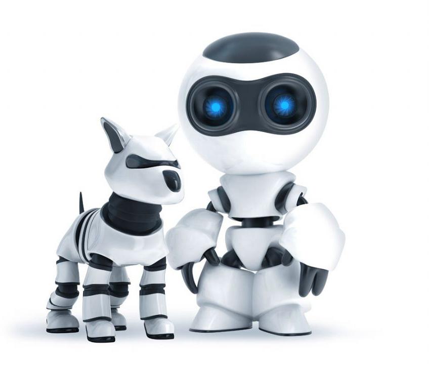 Segway研发Loomo平衡车,可以瞬间变身机器人