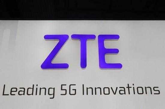 如果国外不卖我们激光器 中国的3D打印企业该怎么办