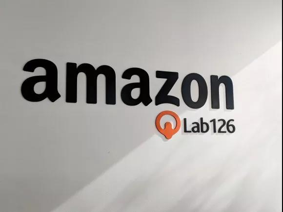 亚马逊正致力于另一个大赌注——家庭机器人