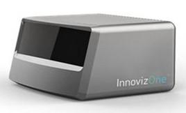麦格纳与Innoviz Technologies向宝马提供激光雷达