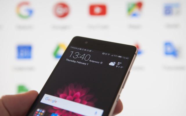 网上惊现高级恶意软件 可跟踪Android手机所有活动