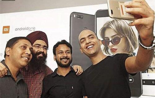小米、OPPO构建印度手机产业链秩序 OEM或一体化模式均受追捧