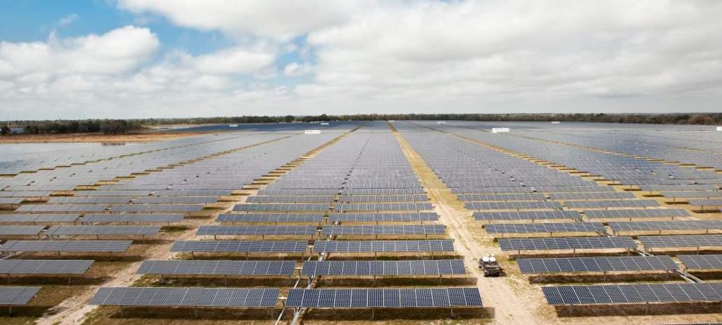 SunPower宣布退出公用事业规模太阳能开发业务