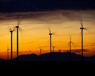 三峡集团将全面收购葡萄牙电力
