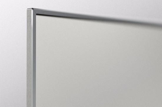 科幻成真 LG透明面板电视更多细节曝光