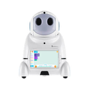 北京康力优蓝机器人科技有限公司即将亮相OFweek 2018(第四届)中国工业自动化及机器人在线展会
