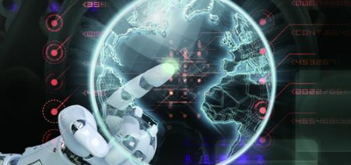 美国成立AI委员会 全方位部署人工智能