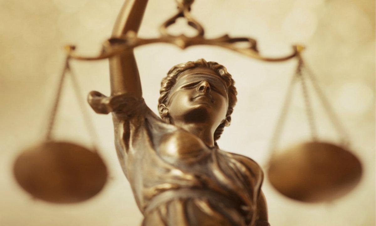 当AI、区块链遇上法律,司法现状会被科技颠覆吗?