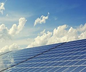 新能源、储能等迎发展机遇 电力辅助服务市场建设加速