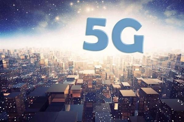 联想:绝不放弃手机业务 靠5G在中国市场逆袭