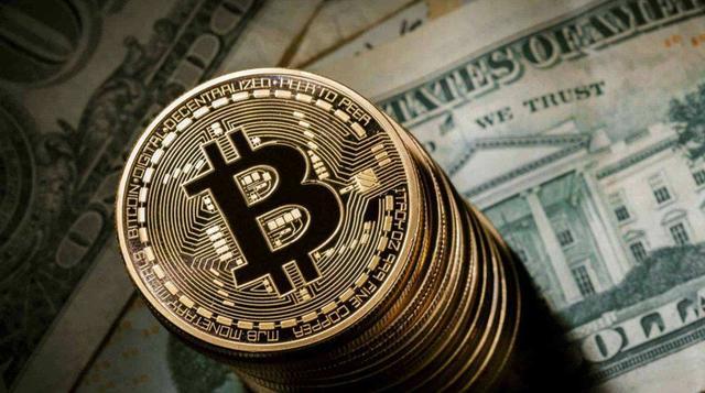 重建信任:OKEX、火币、币安谁主沉浮?