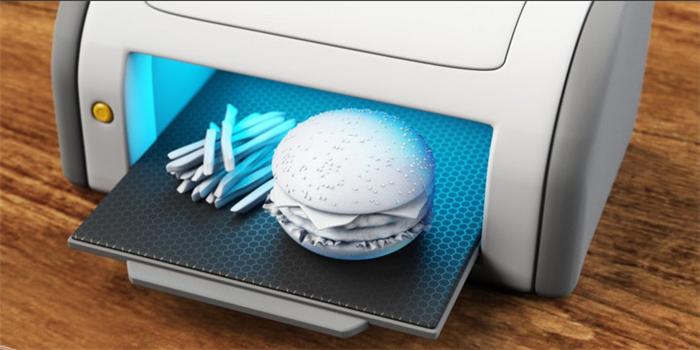 越来越多的新能源车企为什么要采用3D打印技术?