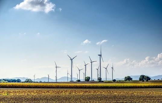 竞争配置、竞价上网,脱离呵护的风电如何再起飞?