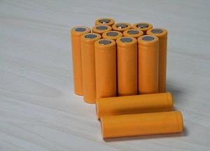 猛狮科技:回归动力电池产业链 21700电芯年内投产