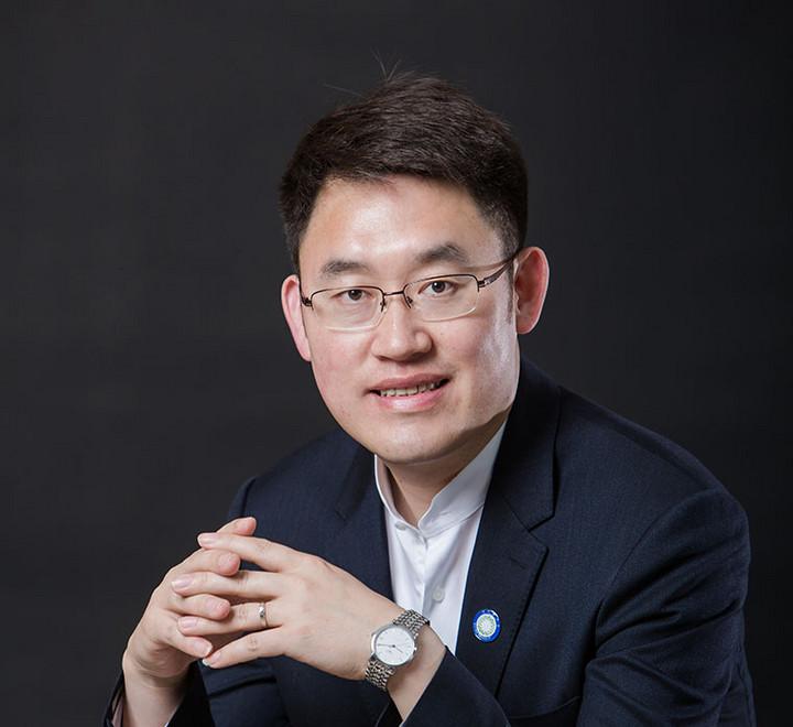 全球动力电池公司前十名,中国将有六到七家